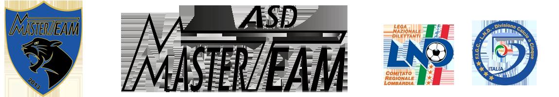 ASD Master Team