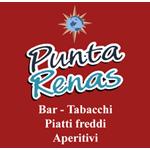 BAR PUNTA RENAS