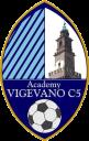 Logo Academy Football Vigevano