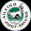Logo Atletico Arluno