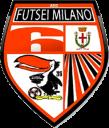 Logo Futsei Milano