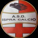 Logo Ispra Calcio