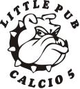 Logo Little Pub