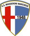 Logo Masseroni Marchese srl