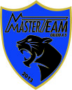 Logo MasterTeam Calcio a 5