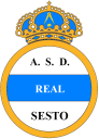 Logo Real Sesto