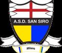 Logo San Siro