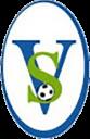 Logo Verisport