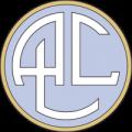 academy-legnano-calcio