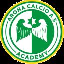 arona-calcio-a-5
