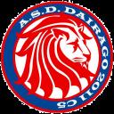 dairago-2011-c5