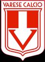 futsal-varese