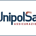 UNIPOL SAI - Gallarate