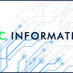 RMC INFORMATICA